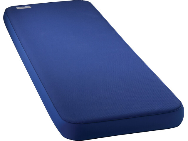 Therm-a-Rest MondoKing 3D Mattress L Blue Depth